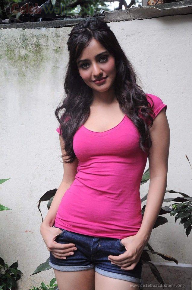 Neha Sharma. For more Neha Sharma pictures, visit http://www.celebwallpaper.org/cat-neha-sharma-1031.htm