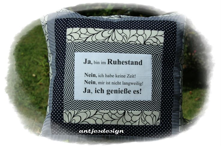 1000 images about geschenk rente ruhestand pension r on pinterest texts bar and search. Black Bedroom Furniture Sets. Home Design Ideas