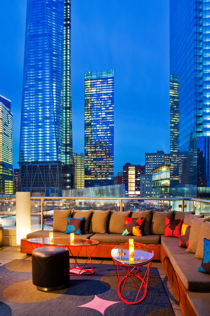 26 Best Hotel Rooftops Images On Pinterest Pool