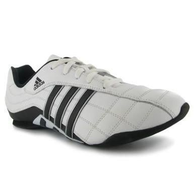 Адидас кроссовки adidas kundo