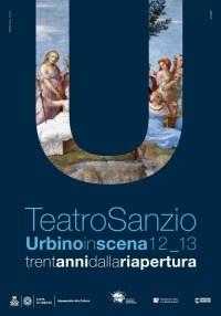 La nuova danza italiana di Anticorpi Explo al Teatro Sanzio di Urbino