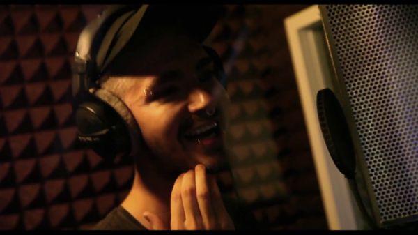 Tokio Hotel TV 2015 [EP 15] The Kaulitz Plan : SCREENSHOTS
