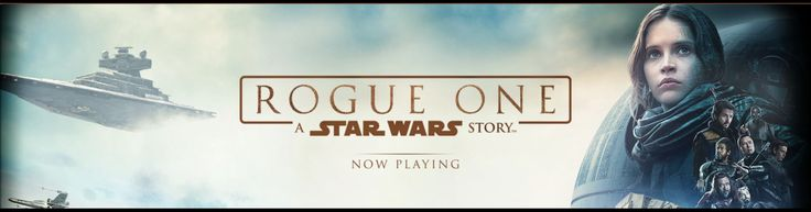 Rogue One | IMDb | See the page welcoming video at: http://g-ec2.images-amazon.com/images/G/01/IMDb/design/a/2016/PTP/27685-star-wars-rogue-one-regular/intro-now.mp4