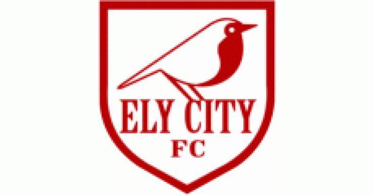 Ely City Football Club Football club  - Thurlow Nunn Eastern Counties League - Premier Division