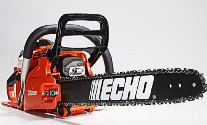 Echo chainsaw coupons td bank coupon we offer digital coupon in the form of coupon codes and special linksnd great deals on ebay for echo 315 chainsaw in chainsaw parts and fandeluxe Gallery