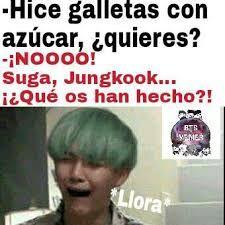Resultado de imagen para memes coreanos en español