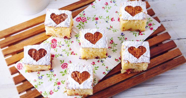 Torta-de-Ricota-y-Manzanas