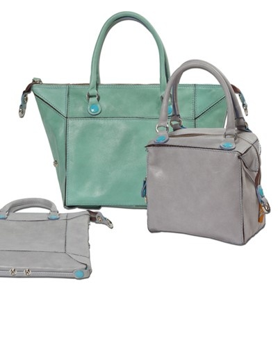 Gabs one of my fav bag designers (out of Italy of course) not only are the designs beautiful and unique but most transform into different shapes & sizes!    #purse #bag