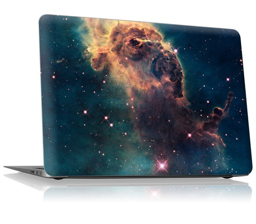"""Carina, Carina by National Geographic for the 13"""" MacBook Air (2nd/3rd Gen.)"""