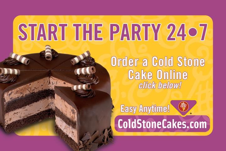 Midnight Delight Cake Recipe