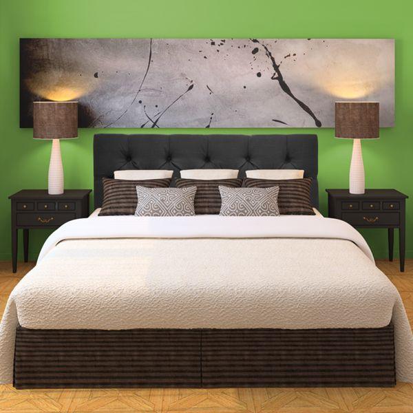 1000 Ideas About Purple Bedroom Walls On Pinterest
