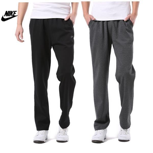 Купить спортивные трикотажные штаны