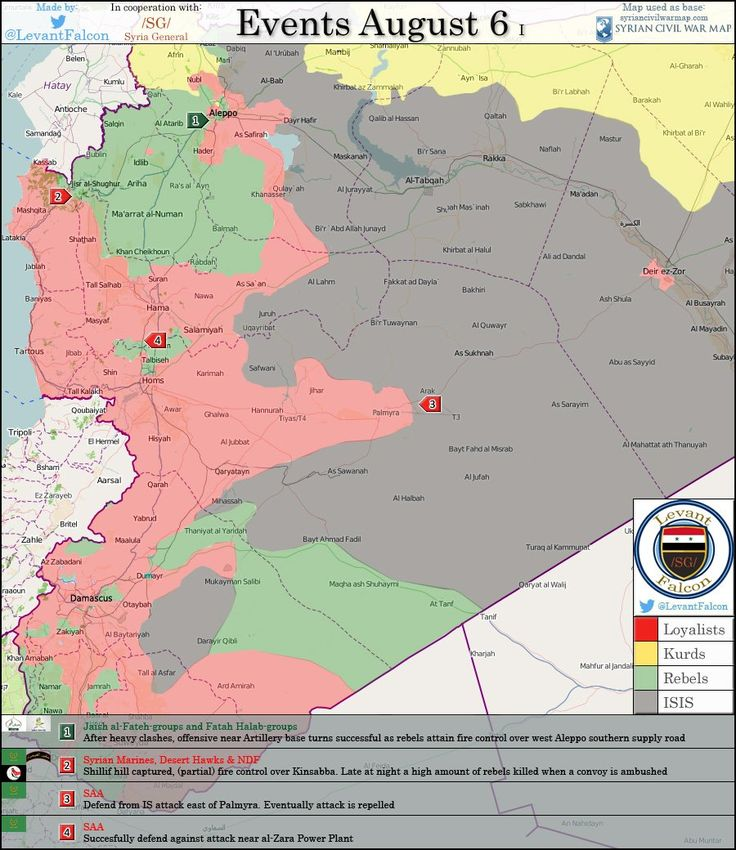 Best Syrian War Maps Images On Pinterest Aleppo Cards And Maps - Aleppo map