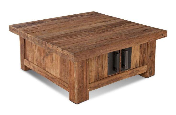 24 besten truhe couchtisch bilder auf pinterest lackieren truhe und m bel direkt. Black Bedroom Furniture Sets. Home Design Ideas