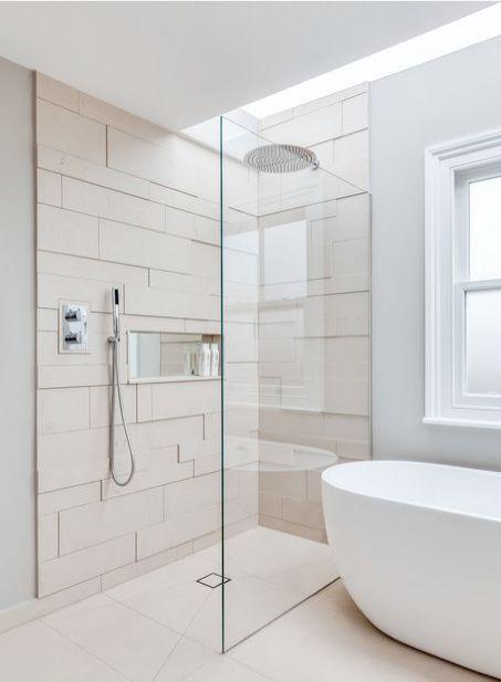 Impressive Target Bathroom Style