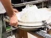 Resultado de imagen para marmol sintetico fabricacion
