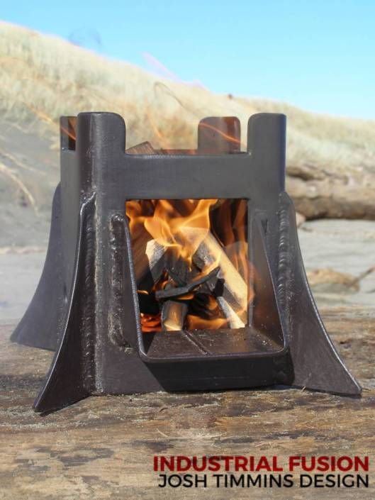 Outdoor Fireplace Welding Project : Best images about welding projects on pinterest fire