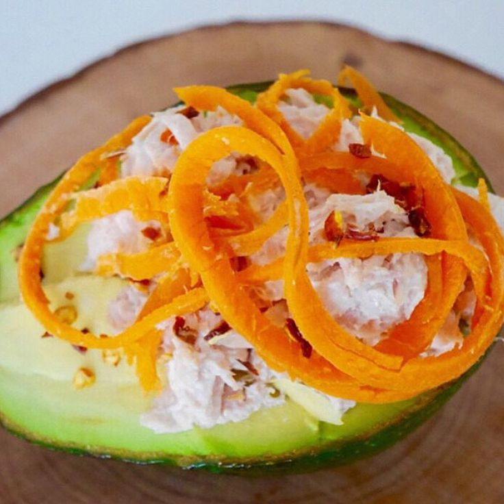 Lunch Ideas Avocado: 1000+ Images About Delicious & Healthy Recipes On
