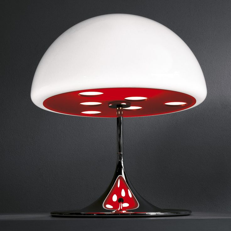 MICO | Table Lamp