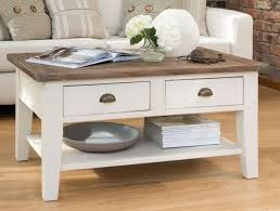 country style coffee tables - Google Search