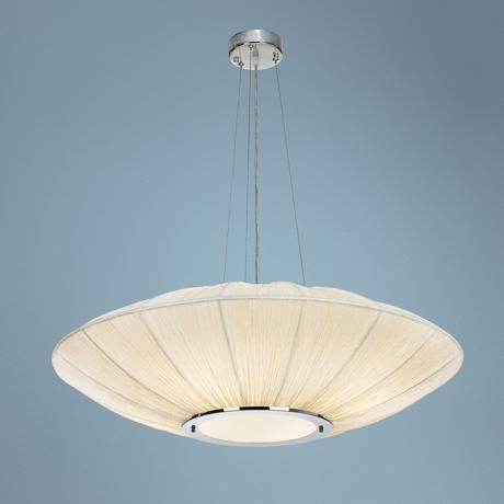 1000 Images About Possini Lighting On Pinterest Modern