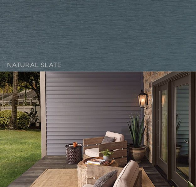 31 Best Our Siding Options Images On Pinterest: 32 Best Siding Colors We Love Images On Pinterest