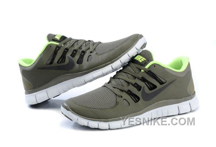 Big Discount  66 OFF TUTORIAL How To Clean Wash Nike Roshe Runs