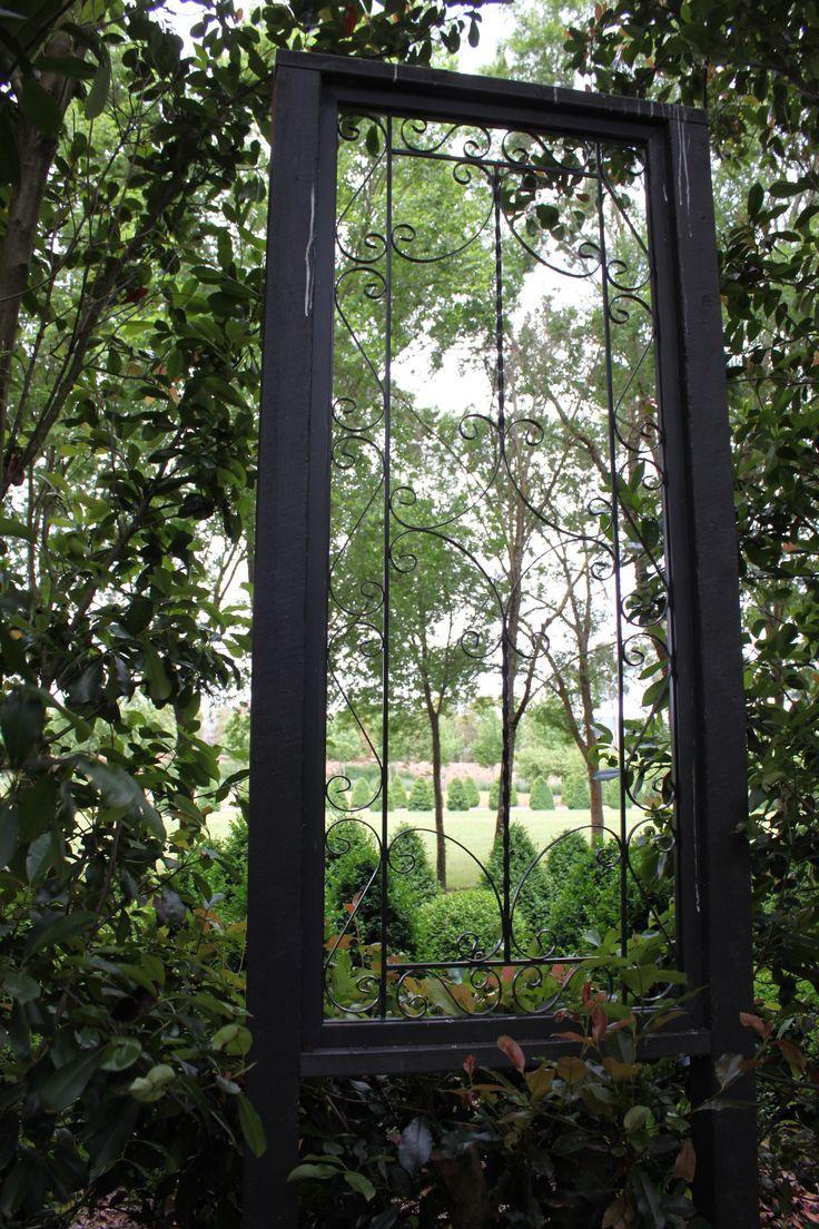 Alowyn Gardens Yarra Valley Vic