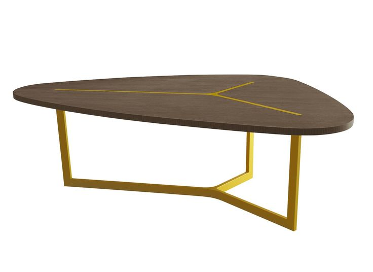 383 best coffee table images on pinterest   side tables, coffee