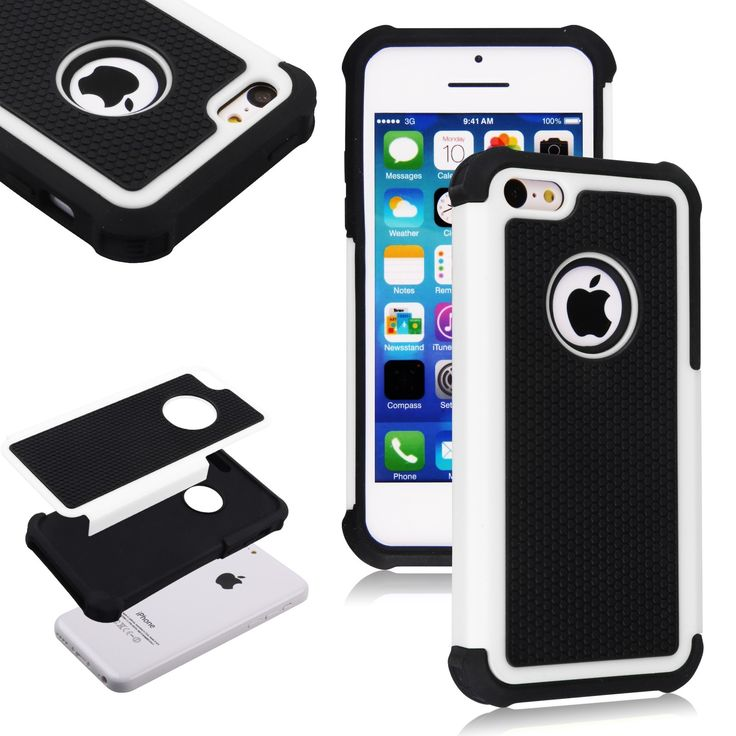IPhone 5 accessories Mississauga: most pivotal of the iPhone accessories is the iPhone 5 screen protector, iPhone 5 case