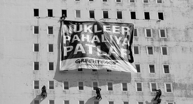 Teşvikte sınır yok: Nükleer enerji artık 'öncelikli yatırım' kapsamında