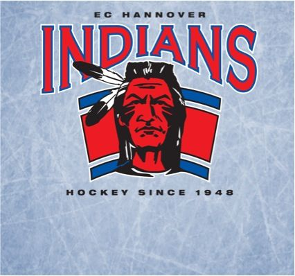 Hannover Indians | Oberliga-Nord | Table