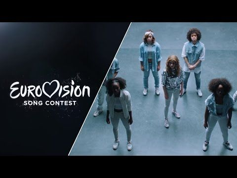 Laura Tesoro - What's The Pressure (Belgium) 2016 Eurovision Song Contest | Video | Eurovision Song Contest  #eurovision2016  http://www.casinosolutionpro.com/eurovision-betting-odds.html