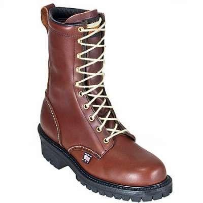 womens thorogood boots - Google Search