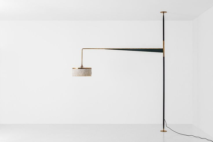 229 best floor lapms images on pinterest floor lamps for Interior lighting design standards