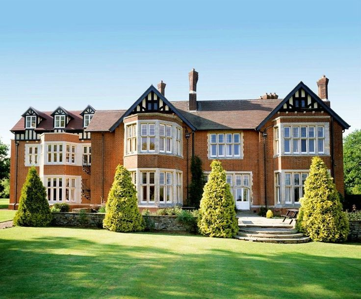 Scalford Hall is HotelREZ's newest member. Set in the heart of Leicestershire, this is a quintessential English country house hotel perfect for weddings, conferences and meetings. #CountryHouse #UKHotels