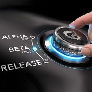 Wordpress 4.6 Beta 1: Das kommt mit der neuen Version Gestern wurde die erste Beta-Version von WordPress 4.6 veröffentlicht. Die neue Version bringt unter anderem eine verbesserte User Experience (UX / Nutzererlebnis) bei Updates, Installationen und Deinstallationen von Themes oder Plugins mit sich.