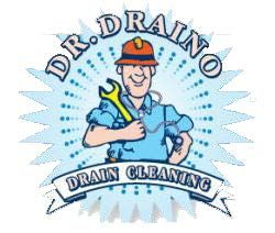 Asquith Plumbing Group Professional Services: Dr. Draino