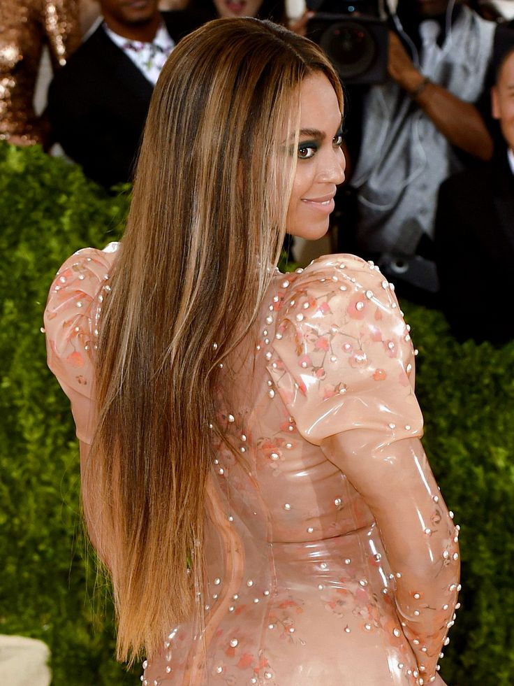1234 best Queen Beyoncé and Solange Knowles images on ...