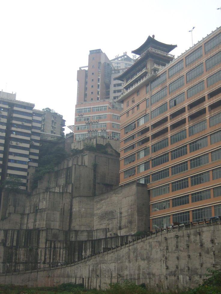 36 best Chongqing, China images on Pinterest | Chongqing ...