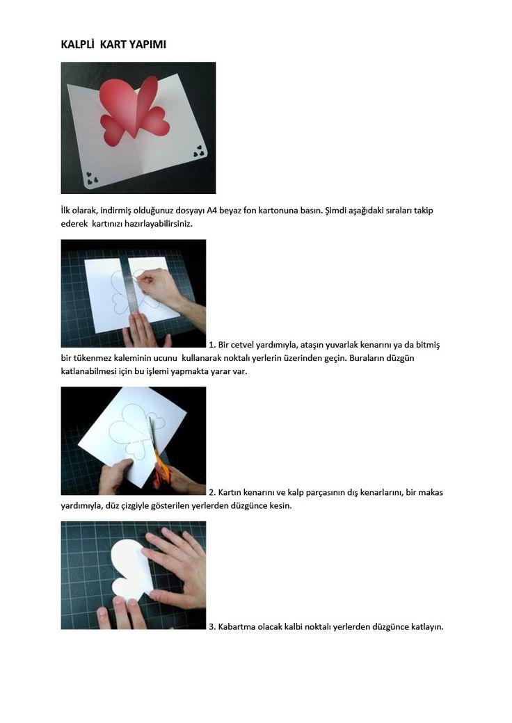 Kalpli kart yapımı.pdf - Paylaşılan Dosyalar - Acrobat.com
