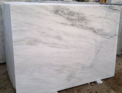 AGARIA WHITE MARBLE comes in a bright and clear white color. Its background is transparent and white.