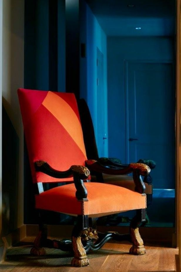 74 best Upcycling: Armchairs images on Pinterest | Armchairs ...