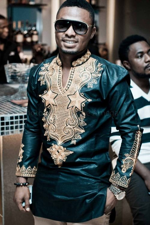 ofoesaysit:  #Style #Ghana #Cool Photography by Ofoe Amegavie, 2012