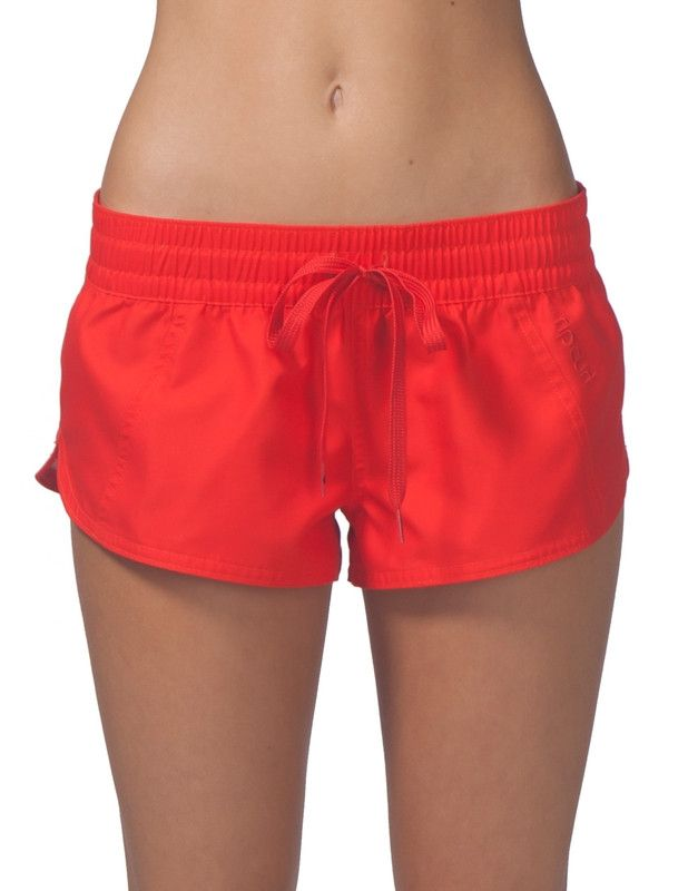 Rip Curl Womens Boardshorts Classic Surf 2""