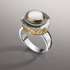 Image result for azza fahmy dubai