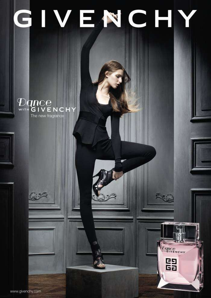 19 best perfume ad images on Pinterest | Advertising ...