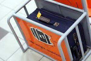 Ma Valise Voyage  »  Valise Cabine : normes sur la taille et le poids de votre bagage