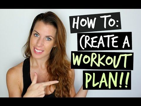 Best 25 Workout Template Ideas On Pinterest Fitness Weightloss Lose Weight Quick And Keep Fit