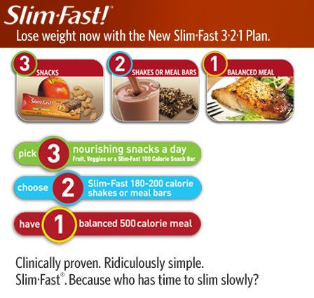 slimfast - Yahoo Image Search Results